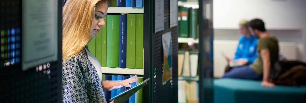 Jisc in order to gain access to critical IT services